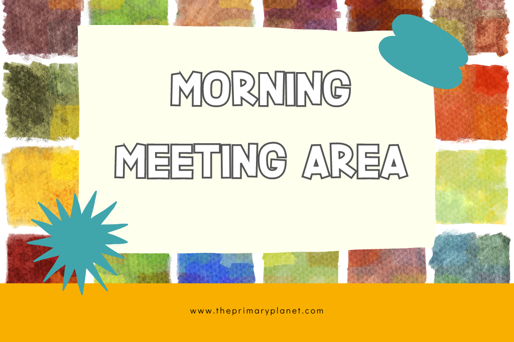 morning-meeting-area