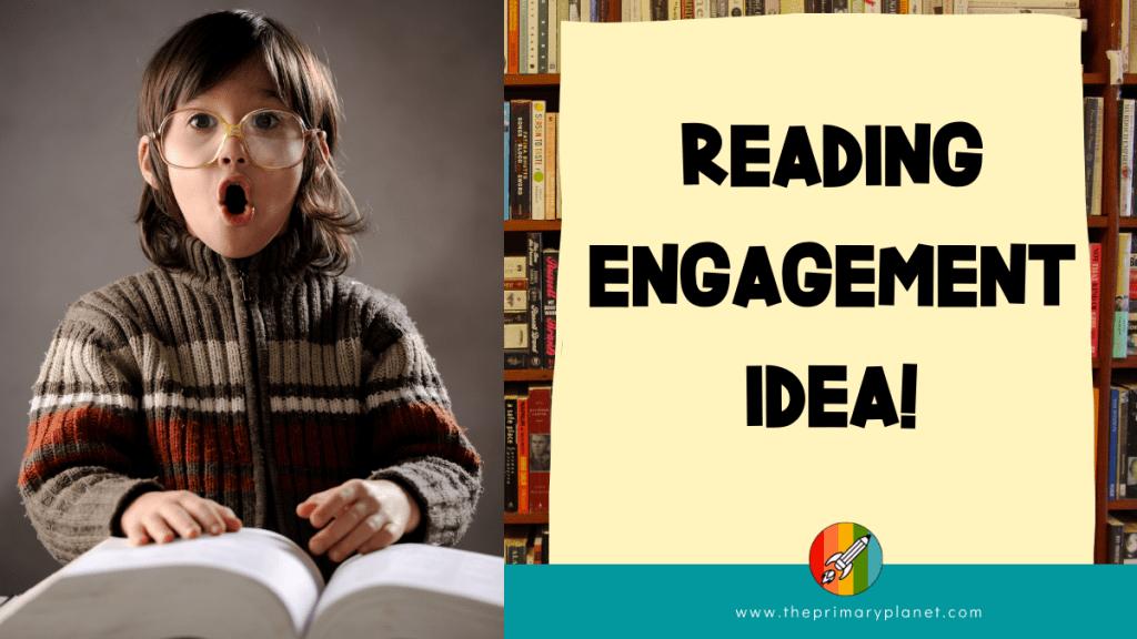 reading-engagement-idea